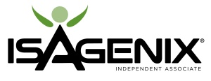 Independent Isa Associate